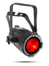 Load image into Gallery viewer, Chauvet COLORado M-SOLO