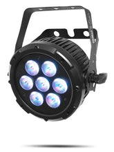Load image into Gallery viewer, Chauvet COLORdash Par-Quad 7