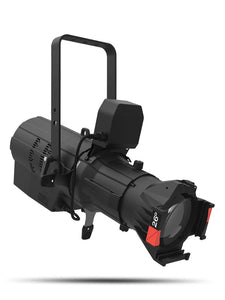 Chauvet Ovation GR1-IP IP65 Rated Gobo Rotator