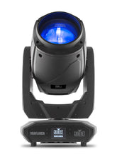 Load image into Gallery viewer, Chauvet Maverick MK1 Hybrid