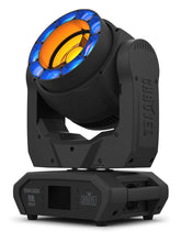 Load image into Gallery viewer, Chauvet Maverick MK Pyxis
