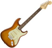 Load image into Gallery viewer, Fender American Performer Stratocaster