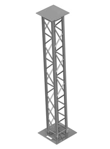 Trusst 2.5m Truss Totem Package