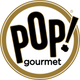 POP! Gourmet Foods