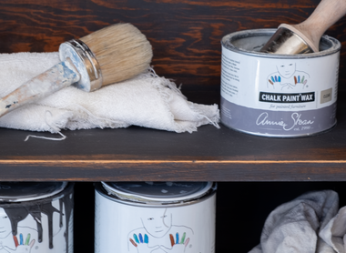 Our Favorites | Annie Sloan Chalk Paint Videos