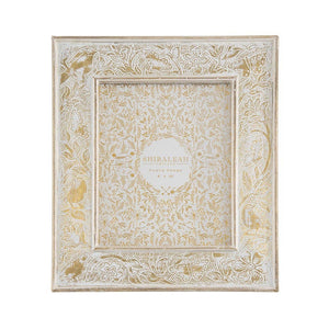 "Gaia 8"" X 10"" Gallery Frame - Gold"