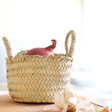 Load image into Gallery viewer, Tiny Beldi Basket