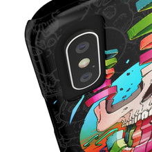 Load image into Gallery viewer, Self Parody - phone case - VoodooFoxStore
