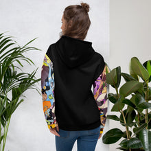 Load image into Gallery viewer, Mindblown - Unisex Hoodie - VoodooFoxStore