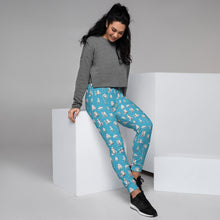 Load image into Gallery viewer, Robotzzz - Women's Joggers - VoodooFoxStore