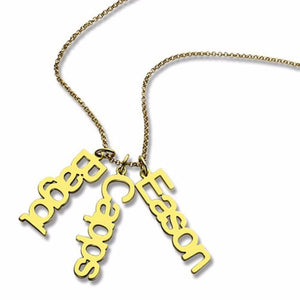 Article Name Necklace