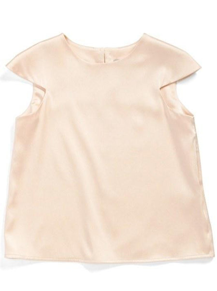 Clearance - Mia Cap Sleeve Top