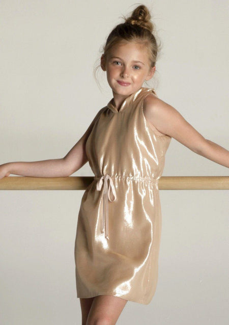 Donatella Party Dress