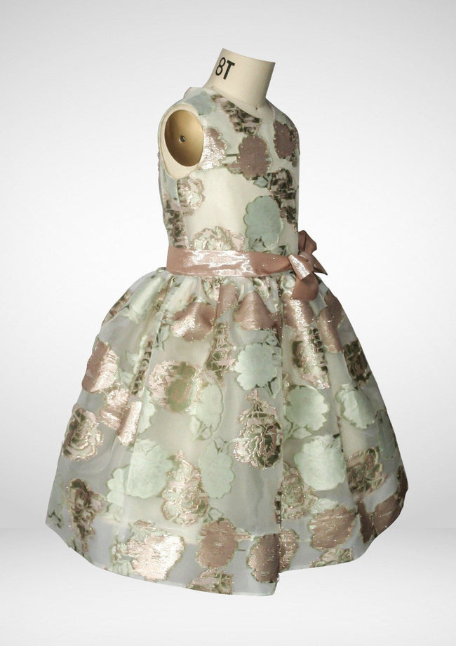 Special Occasion - Celina Party Dress