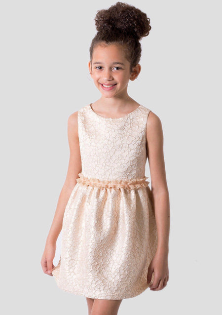 Imperial Ballerina Dress III