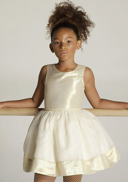 Special Occasion - Sophia 'Princess' Dress