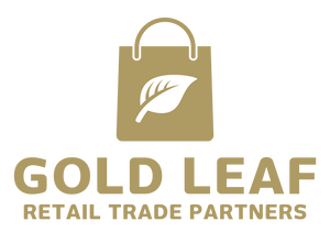 Gold Leaf Retail Trade Partners