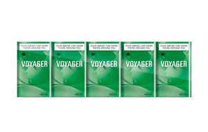 Voyager Green