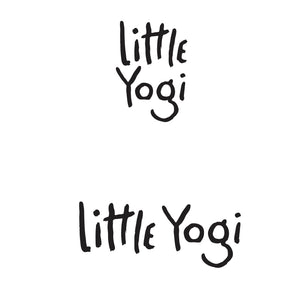 Little Yogi Company