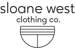 Sloane West Clothing Co.