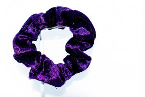 Smart Watch Scrunchie band