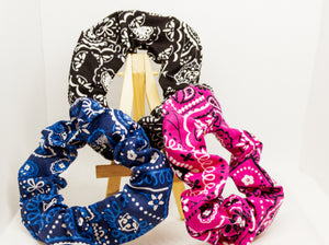 Bandanna Collection