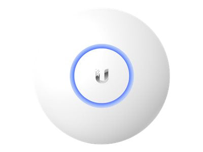 Ubiquiti - UniFi Access Point AC LITE
