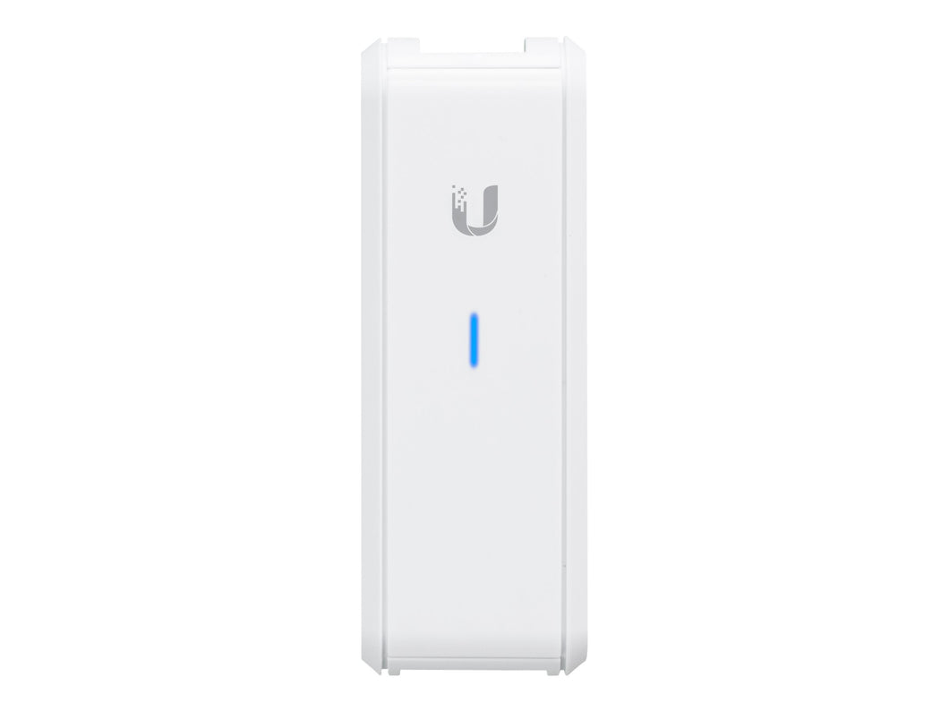Ubiquiti Cloud Key UniFi Controller