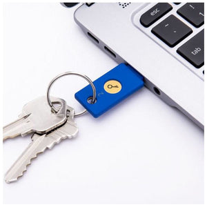 Yubico Security Key 50-pack