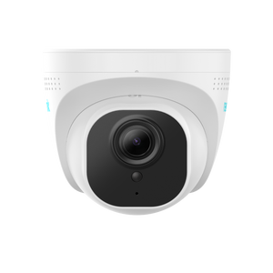 Reolink RLC-522 – 5MP ZOOM POE