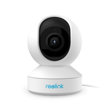 Load image into Gallery viewer, Reolink E1 ZOOM – PAN-TILT-ZOOM WIFI
