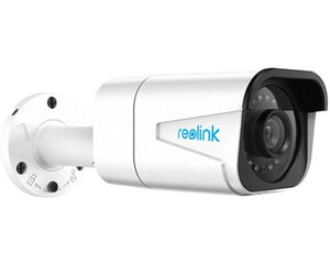 Reolink RLC-810A Surveillance Camera Person/Vehicle Detection