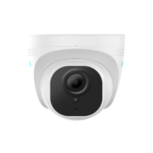 Load image into Gallery viewer, Reolink RLK8-522 – 5MP ZOOM 2TB HDD POE