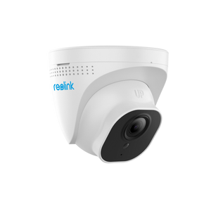 Reolink RLK8-522 – 5MP ZOOM 2TB HDD POE