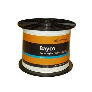 GALLAGHER BAYCO SIGHTER WIRE