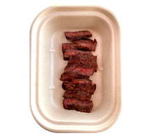 Load image into Gallery viewer, Grilled Steak