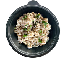 Load image into Gallery viewer, Cilantro & Lime Cauliflower Rice