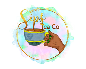 Sips Tea Company LLC