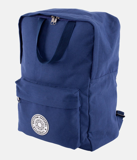 DAY PACK BACKPACK NAVY