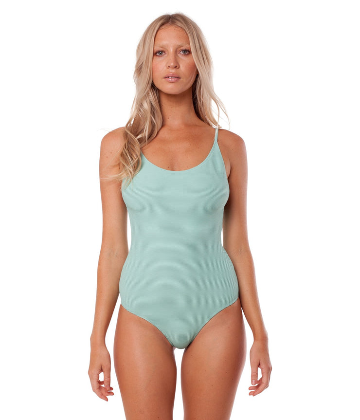 PALM SPRINGS ONE PIECE ARUBA