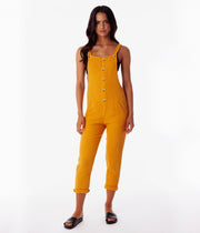 PORTO JUMPSUIT SUNDREAM
