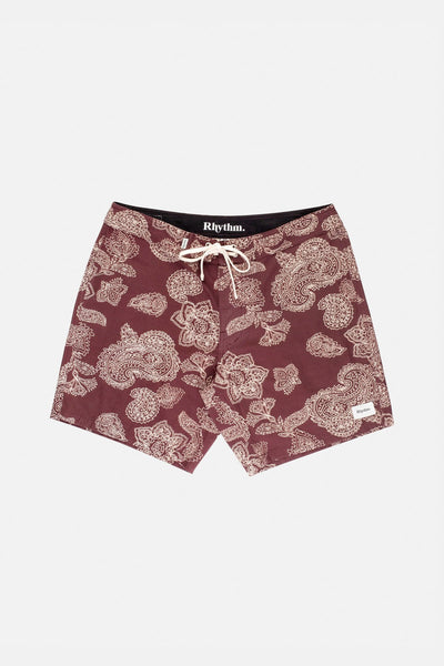 Highline Trunk Merlot