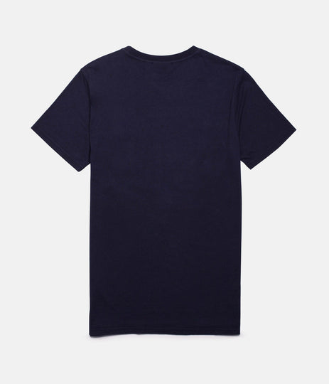 MY EVERYDAY T-SHIRT NAVY
