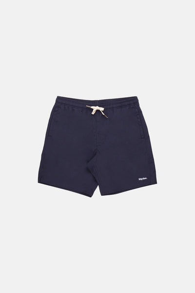 EVERYDAY BEACH SHORT NAVY