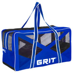 AIRBOX Hockey Carry Bag