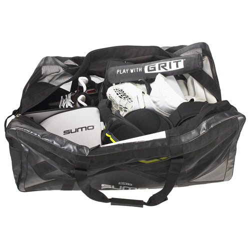 AIRBOX SUMO Goalie Bag