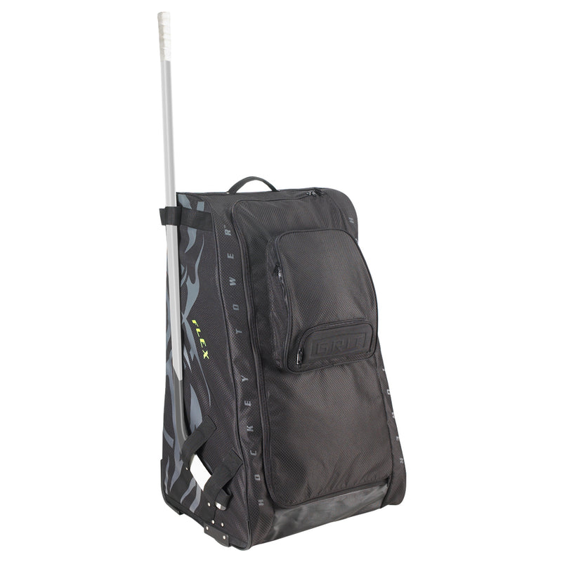 FLEX Hockey Tower Bag