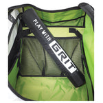 GRIT icon Carry Bag