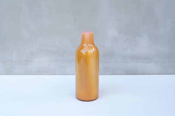 dan bottle S orange