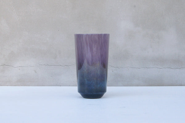 dan glass L purple